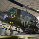 United States Army Aviation Museum Foto