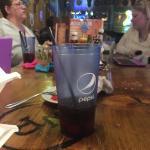 ภาพถ่ายของ Whiskey Ranch Bar and Grill