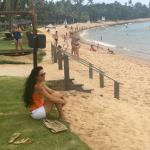 Foto de Tivoli Ecoresort Praia do Forte
