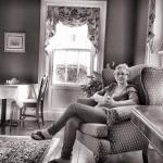 Photo de Harbor Light Inn
