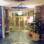 Hotel Miramonte Foto