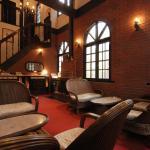 Photo of Restaurant & Hotel Traumerei