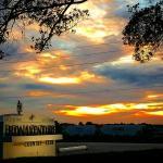 Foto de Bonaventure Country Club