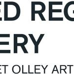 Tweed Regional Gallery & Margaret Olley Art Centre