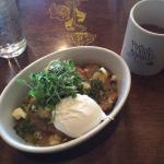 Photo de Prairie Harvest Cafe