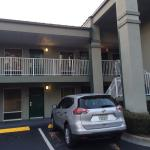 Photo of Quality Inn And Suites Panama City