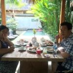 Zdjęcie Luwak Ubud Villas