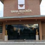 Foto de Hotel Bahia Redonda