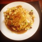 Bombala Chinese Restaurant
