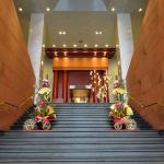 Photo de Mojiko Hotel