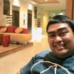 Photo de Ibis Styles Yogyakarta