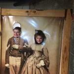 Photo de Colonel Eli Lilly Civil War Museum - Soldiers & Sailors Monument