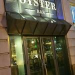 Photo de Island Creek Oyster Bar