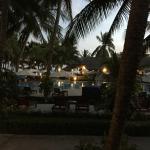 Blue Ocean Resort Foto