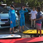 Foto de Pro Surf School