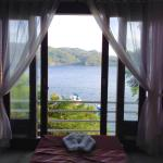 Dabirahe at Lembeh Hills Resort Foto