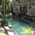 Photo of Little Pond Homestay