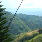 Foto de Ecohotel La Juanita