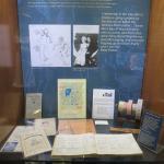 MacArthur Museum - Wartime amusements