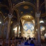 Church of All Nations (Basilica of the Agony) Foto