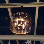Foto de Lantern