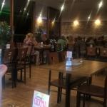 Foto de Gengy's Mongolian Bbq Buffet Restaurant