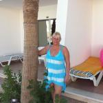 Club Hotel Aqua Fun Foto