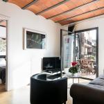 Foto di Feel at Home Barcelona - Ramblas Building