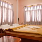 Photo de Hotel Ganesha