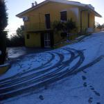 Photo de Sicily Bike B&B