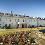 Hilton Avisford Park Foto