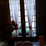 Hotel Borgo Antico Foto