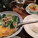Photo de Amuritashokudo