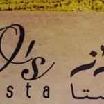 صورة فوتوغرافية لـ O's Pasta