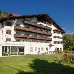 Hotel Zum Mohren & Plavina