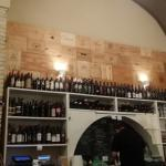 Photo de INU Sardinian Wine Bar