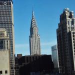 Sofitel New York Foto