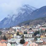 Foto de Town Tower (Stadtturm)