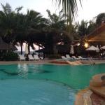 Photo de Ocean Star Resort