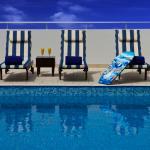 Foto de Pearl Coast Premier Hotel Apartments