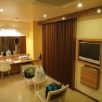 Photo de Hotel Sun Palace Kyuyokan