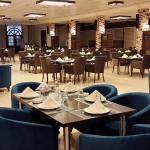 مطعم أربيل للمأكولات الشرقية :Arbil Orientalische Speisen Munich . Germany  Zahle
