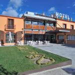 Hotel Sol i Vi