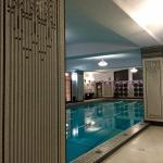 Photo de Hotel 340