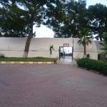 Selcukhan Hotel Foto