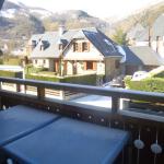 Photo de Lagrange Prestige Residence le Clos Saint Hilaire