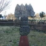 Suginamiki Park Foto