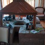 Photo de Diphlu River Lodge