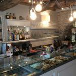 Caffe La Piazzetta