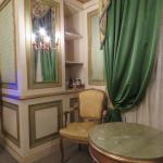 The Westin Palace, Milan ภาพถ่าย